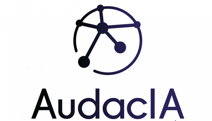 AudacIA, el nuevo centro de inteligencia artificial y robótica de la Universidad Simón Bolívar