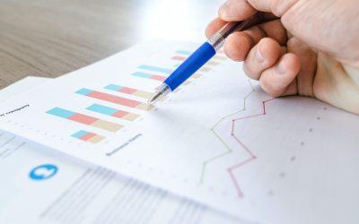 Gestión Financiera y Financiamiento de Proyectos Tecnológicos