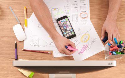 Modelo y plan de negocio